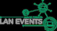 Marcel Trissler LAN Events logo