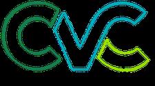 Community Volunteer Connections logo