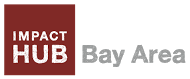 Tales from a Digital Nomad: How to Become Location...