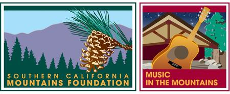 2014 Music in the Mountains MEMBER Season Pass; Adult;...