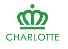 City of Charlotte logo