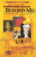 BEYOND ME: a multimedia musical
