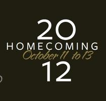 OKWU Homecoming 2012