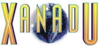 SoLuna Studio Presents Xanadu the Musical