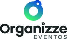 Organizze Eventos logo