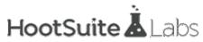 Hootsuite Labs logo