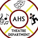 Arcadia Performing Arts Center - Doors open 30 minutes before the performance logo