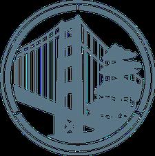 Presidio Graduate School logo