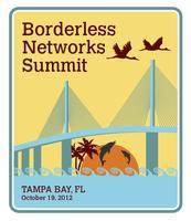 Borderless Network Summit 2012