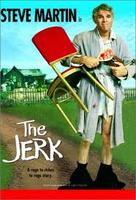 Monthly Movies: The Jerk