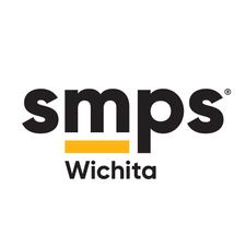 SMPS Wichita logo