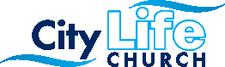 City Life Church Portsmouth logo