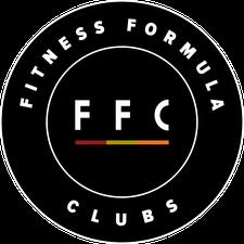 FFC - Fitness Formula Clubs Events   Eventbrite