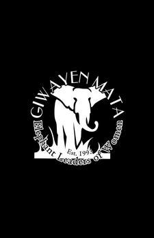 GIWAYEN MATA logo