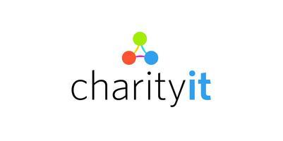Charity-IT Weekend #2