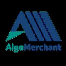 AlgoMerchant Pte Ltd logo