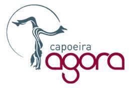 Capoeira Agora beginners course