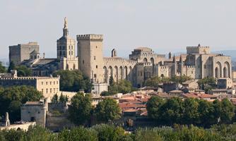 Avignon - Conférence de Lilou Macé: Comment créer une...