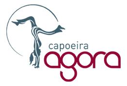Capoeira Agora beginners Wednesday drop-in