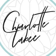 Charlotte Labee logo