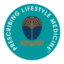 Lobe Medical and Clinical Education  logo