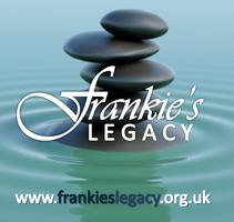 Frankie's Legacy Launch & Business Networking Event