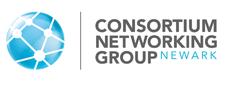 Consortium Networking Group logo