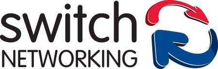 The New Switch Networking Launch Event