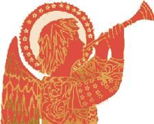 Cherubim Music Trust logo