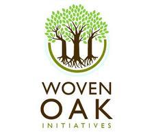 Woven Oak Initiatives logo