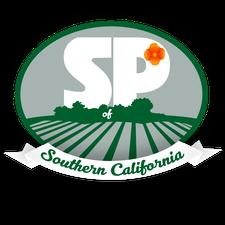 Standard Process of Southern California logo