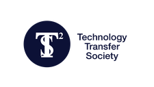 DC Chapter, Technology Transfer Society logo