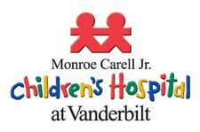 CRPC Pediatric Emergency Outreach Education logo