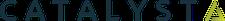 EnergyCAP, Inc. logo