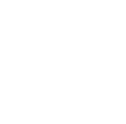The Shane McConkey Foundation logo