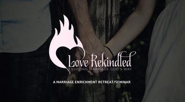 Love Rekindled