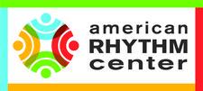 American Rhythm Center logo