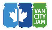 Vancouver Service Design Jam