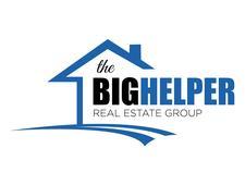Big Helper Realty Group logo
