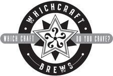 WhichCraft Brews logo