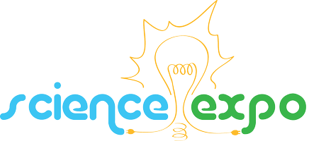 Science Expo Conference 2014: Blueprint