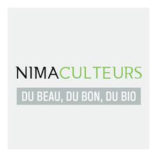 NIMAculteurs logo