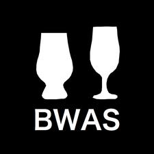 Bristol Whisky Appreciation Society logo