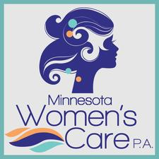 Everyone at Minnesota Women's Care logo