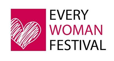 Every Woman Festival