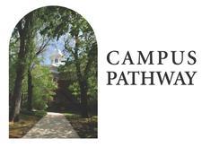 Campus Pathway logo