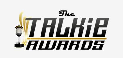 The 2014 Regional Tampa Bay Talkie Awards