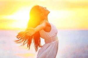 Weekend Rebirthing Breathwork and Meditation by Bassam ...