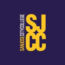 San Jose City College  logo