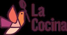 La Cocina logo